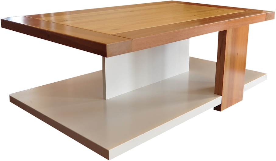 Recycled Coffee Table - Mano