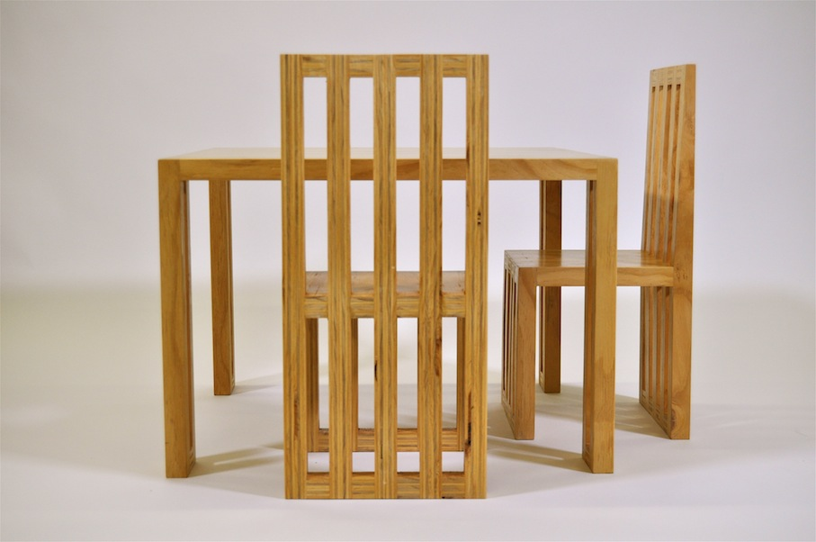 Childrens Wooden Table And Chairs Nz Designs