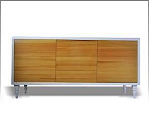 Mano Laca Sideboard