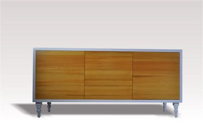 Matai Sideboard - Mano