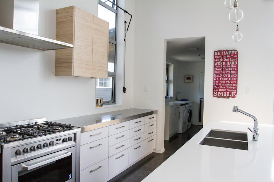 Designer_kitchen_02