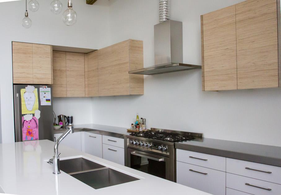 Designer_kitchen_granite_benchtop