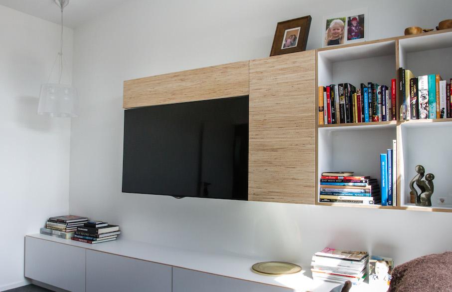 Media_Room_Plywood