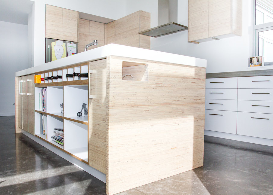 Plywood_kitchen_island_04