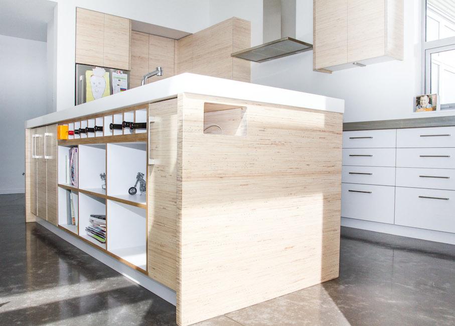 Plywood_kitchen_island_04