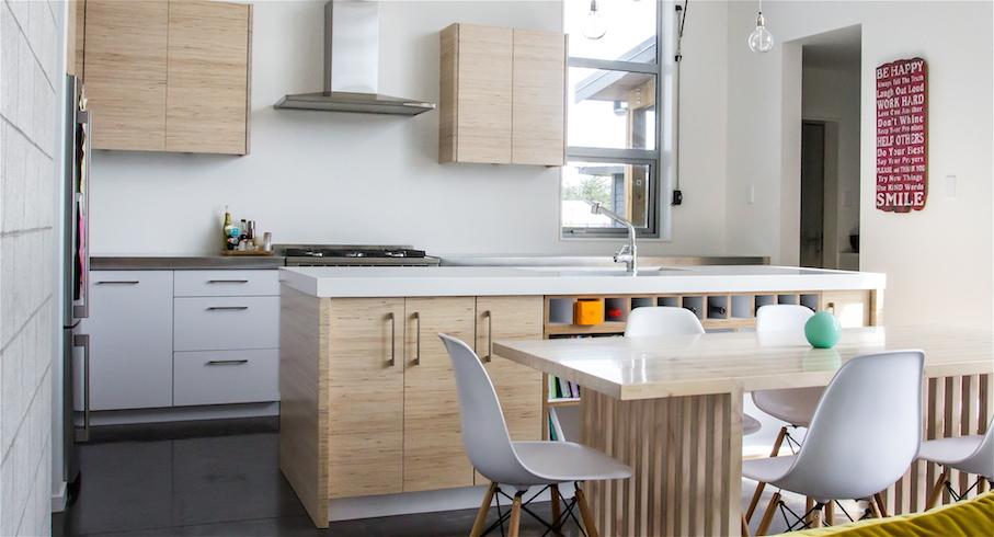 Plywood_kitchen_mano_01