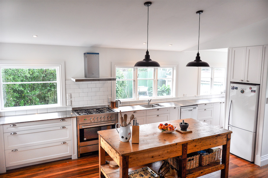 Featherston_Kitchen_Renovation